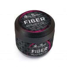 Arty Nails Fiber Builder gel 50 ml.
