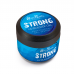 Arty Nails Strong Builder gel 50 ml.