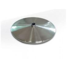 Table Base DayLight Slimline D52107