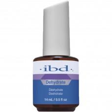 IBD Dehydrate 14 ml.