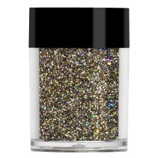 Lecente Iron Holographic Glitter 8 gr.
