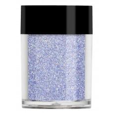 Lecente Baby Blue Iridescent Glitter  8 gr.