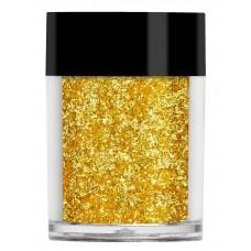 Lecente Solar Stardust Glitter 5 gr.