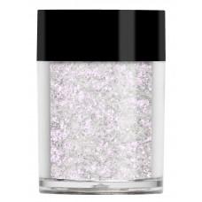 Lecente Lavender Crystal Stardust Glitter 6 gr.