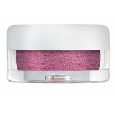 Lecente Pink Chameleon Chrome Powder 2,5 gr.