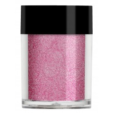 Lecente Super Pink Ombre Powder 8 gr.