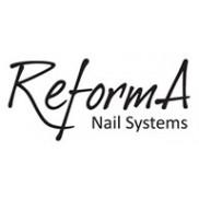ReformA Banner