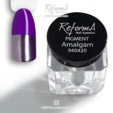 ReformA Amalgam Pigment