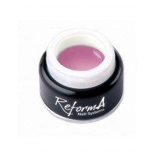 ReformA Crystal Soft Builder Pink Gel 14 gr.