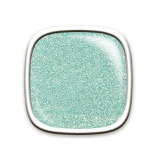 ReformA Gel Polish Sparkling Mint 10 ml.