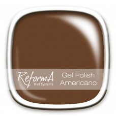 ReformA Gel Polish Americano 10 ml.