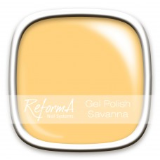 ReformA Gel Polish Savanna 10 ml.