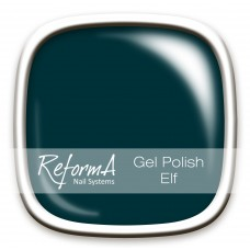ReformA Gel Polish Elf 10 ml.