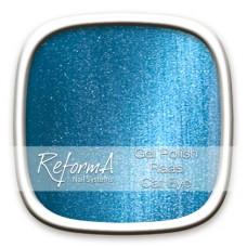 ReformA Gel Polish Raas eye 10 ml.