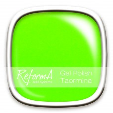 ReformA Gel Polish Taormina 10 ml.