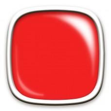 ReformA Gel Polish Iconic Red 10 ml.