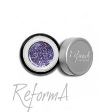 ReformA Play gel Lustrous Violet 10 gr.